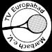 TV Europabad Marbach Logo
